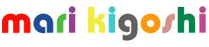 kigoshi