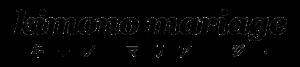 kimonomariage